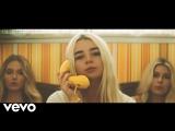 Bahari - Summer Forever (Official Music Video)
