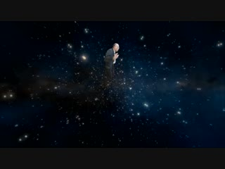 Shooting stars meme