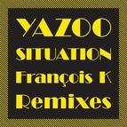 Yazoo альбом Situation
