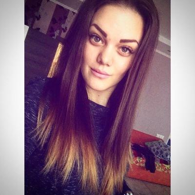 Татьяна Захарова-Шеина