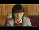 PRINCE OF LEGEND m flo presents PRINCE PROJECT 99 Red Balloons Special MV 「Kanon Theme」