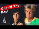 Modern Talking - One Of The Best In 1985