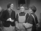 en sub - LE SORELLE MATERASSI - starring Emma Gramatica &amp Irma Gramatica
