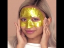 Berrisom Face Wrapping Mask Collagen Solution 80