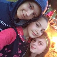 vova_dutov avatar
