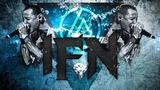 Linkin Park - Numb (L'EVATED Remix)