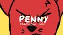Penny - Breezepaw AMV (flashing lights warning)