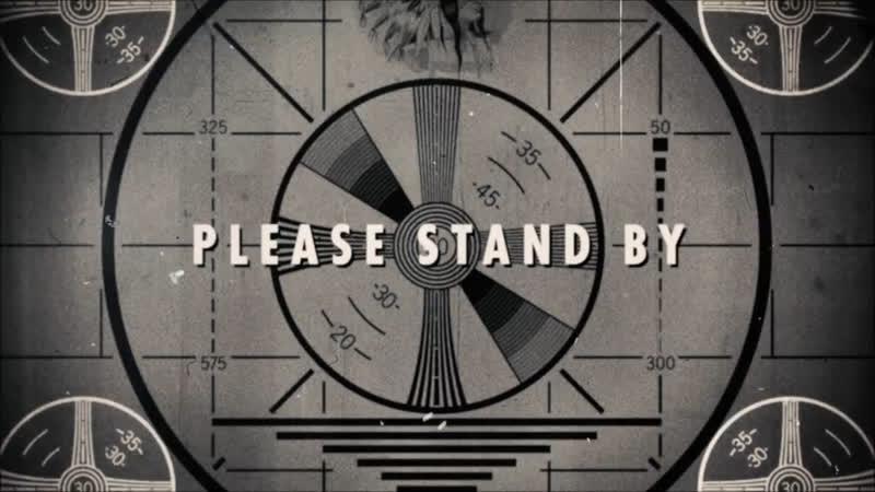 Закрытие 3 го Трудового семестра ВСО Stand By