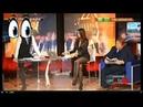 Alice Bertelli Calcio e pepe 26 02 18 !Italian Ladies