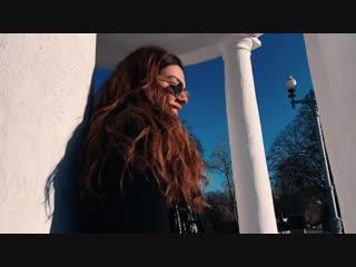 Анна Седокова - Не могу (2018)[Музыка ауф]