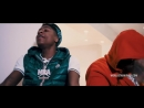 YoungBoy Never Broke Again  Birdman Ride (WSHH Exclusive - Official Music Video)