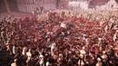 10 000 Zombies Vs Giant Blender The Black Masses Dismemberment Demo