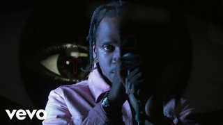 Pusha T - If You Know You Know (Live From Jimmy Kimmel Live!)