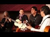 Chico The Gypsies - Bamboleo.