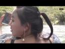 Wetlook hmong girl