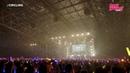 【Poppin'Party】「CiRCLING」【BanG Dream! 5th☆LIVE】
