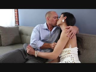 When my personal assistant wants my dick and load as his bonus lol my personal assistant #vlearchive john magnums big cock, tigh