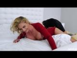 Phoenix Marie  Big Ass,MILF,Big Tits,Blonde,2018,HD