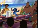 Новые приключения Стича Stitch! The Movie (2003) Трейлер