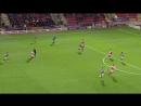 Ротерхэм Юнайтед 0 - 0 Бристоль Сити Чемпионшип 2018/19. 11 тур