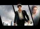 Анонс фильма Ларго Винч 2 Заговор в Бирме