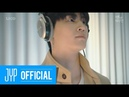 JB (GOT7) Be with you M/V (연애하루전 OST)