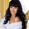 Karisha Sergeeva