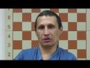Обращение шахматиста Ахмеджанова к администрации Кузьмолово