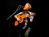Fleet Foxes -- It Ain't Me Babe (Bob Dylan)