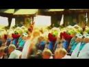 Adm_bratsk_video_1527329199683.mp4