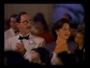 La gran fiesta (Puerto Rico, 1986) Marcos Zurinaga