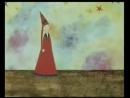 П. И. Чайковский - Детский Альбом (8_14) - Старинная Французская Песенка