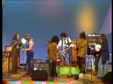 Jefferson Airplane - Somebody to Love (Dick Cavett Show)