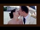 Самый важный день для влюбленной пары. Хотите запечатлеть его на видео Чтобы узнать детали, отправляйте сообщение в ЛС.