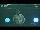 Alesso - Ultra Music Festival Europe 2018 (FullHD 1080p)