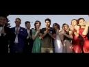 Студент медицинского университета из Индии снял клип о Караганде