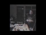 Ep Epic Vol.1 Official Trailer