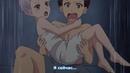 [MedusaSub] Boku no Kanojo ga Majimesugiru Sho-bitch na Ken   Моя девушка – убеждённая извращенка – 11 OVA серия – русские субти