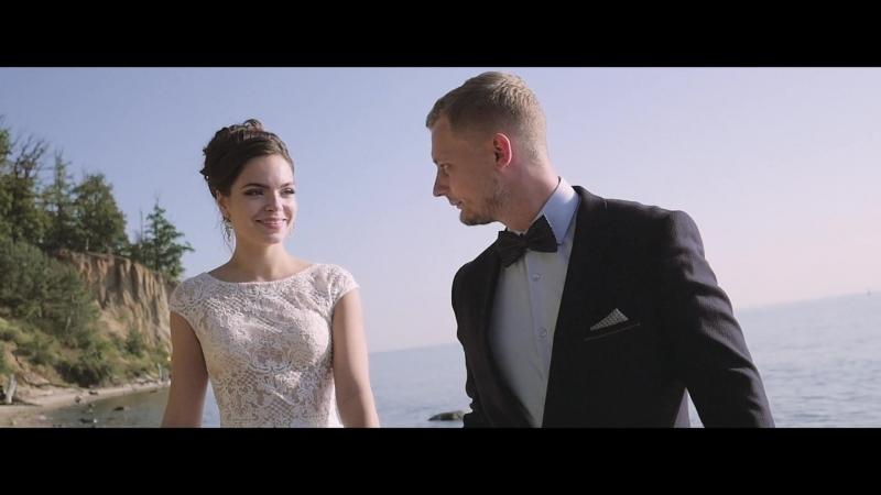 Elizaveta and Kazimir