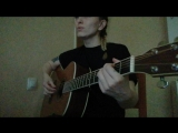 JERRY BLATTA - СОЛЁНАЯ КАРАМЕЛЬ (BravoPtashka)
