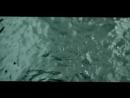 Возвращение (2003) трейлер