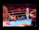 The Greatest Defensive Boxer of all Time - James Toney  [HD] Highlight.mp4