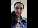 Карина Никулина Live