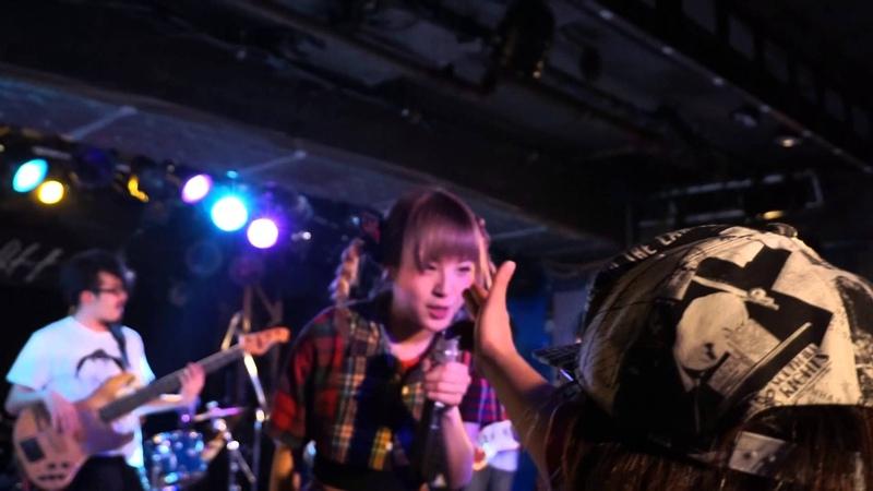"""2016.03.20 02 """"キたパ!Vol.3~汚ねえプレリリースパーティー!~"""""""