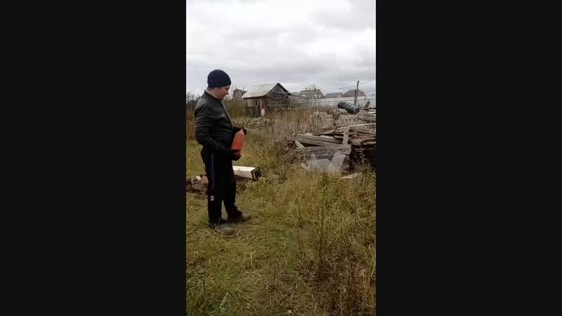 Светлана Хайруллина Live