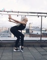 iam_orlov_andrey video