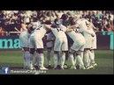 SWANSEA CITY 7 years in the Premier League