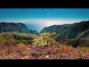 Romantic Avenue - Only Love (Ryan Benson Instrumental Mix) (feat. Alimkhanov A.