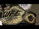 UFC Online! Выигрываем всех и идем за поясом!