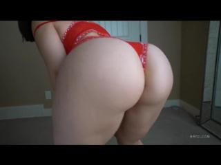Bryci [pornmir, порно вк, new porn vk, hd]